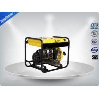 Wholesale OEM 10.6kva Single Phase Generator Home Use Low Fuel Consumption from china suppliers