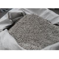 Wholesale Outdoor Concrete Cement Waterproofer Agent ,  Breathable Water Based Waterproofing from china suppliers