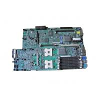 Wholesale Server Motherboard use for IBM xSeries X346 FRU: 39R1956/42C4500/26K4766/25R4848/39Y6588 from china suppliers