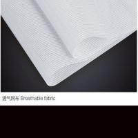Quality Breathable mesh use in Vacuum Bag for Glass laminating machinery for sale