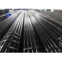 Wholesale 16 Meters Or 14 Meters Seamless Steel Pipe , High Pressure Boiler Round Steel Tubing from china suppliers