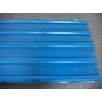China Color zinc steel coil manufacturer for metal roofing on sale