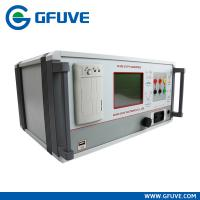Wholesale Transformer Test Equipment from china suppliers