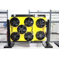 Wholesale Good performance IDC fan IP 65 electric fan drive engine cooling system from china suppliers