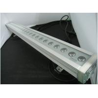 Wholesale dmx512 RGB led lights wall washer from china suppliers