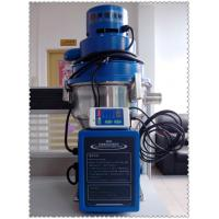 Wholesale industrial Vacuum Powder Hopper Loaders for Plastics from china suppliers