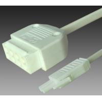 Buy cheap Junction connectors, junction box, 24V, 250V, wiring box, wiring box from wholesalers