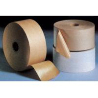 Wholesale HOT SALE ! brown kraft paper roll from china suppliers