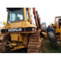 Wholesale Excellent condition Used high quality Caterpillar  D5N  bulldozer for sale from china suppliers