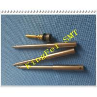 Buy cheap Z Slider Shaft ASM E30507290A0 For JUKI KE2010 Surface Mount Machine from wholesalers