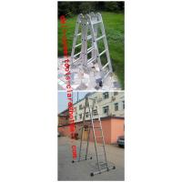Wholesale Fiberglass ladder&FRP Ladders from china suppliers
