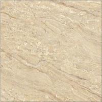 Quality Ceramic Tile (TEJ080803GV) for sale