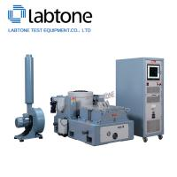 Wholesale Low Noise Electromagnetic Vibration Testing Machine Meets Standard of MIL-STD-202G from china suppliers