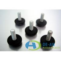 Buy cheap Natural Rubber Vibration Damper Shock Absorber for Electrical Appliances from wholesalers