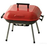 Buy cheap Hamburger Bbq Grill from wholesalers