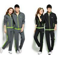 Wholesale wholesale brand sportswear,adidas lover's tracksuits from china suppliers