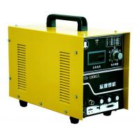 Stud welder for CD1500II CD Stud Welder of CD1500II