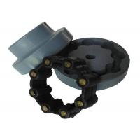 Wholesale Black MH Polyurethane Coupling Of MH45 , 55 , 65 , 80 , 90 , 115 , 130 , 145 , 175 , 200 from china suppliers