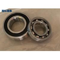 Wholesale Stainless Steel Deep Groove Ball Bearings Corrosion Resistant 625/626/608 from china suppliers