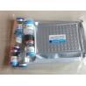 Buy cheap Rat Xanthine Oxidase(XOD) ELISA Kit from wholesalers