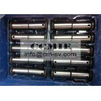 Wholesale CE / ISO Steel Loader Tappet for Shangchai Engine Parts Diesel Engine Type from china suppliers