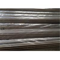 Wholesale Round Honing Carbon Steel Precision Steel Pipe General Purpose With Ce Certificate from china suppliers