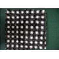 Wholesale Energy Saving HD Rental LED Wall Screen P6 For TV Show Background from china suppliers