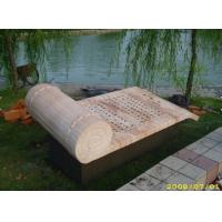 Wholesale Book Design Red Marble Monument from china suppliers