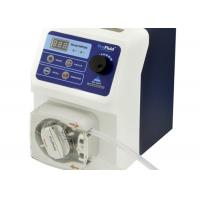 Wholesale Accurate Speed Medical Peristaltic Pump Low Noise For Hemodialysis from china suppliers