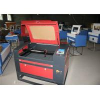 Wholesale High Efficient 100w Acrylic Co2 Laser Cutting Machine 1390 Laser Cutting Equipment from china suppliers