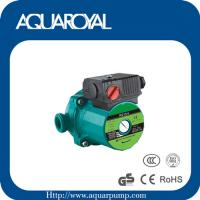 Wholesale Circulation pump,Heating pump RS15/4 from china suppliers
