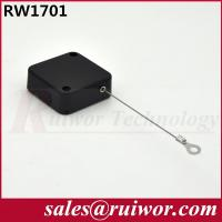 Wholesale RW1701 Anti-Theft Recoiler | Anti-shoplifting Recoilers from china suppliers