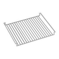 Buy cheap dripping fried baking grid from wholesalers