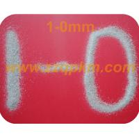 Wholesale Fused Mullite 1 - 0 mm from china suppliers