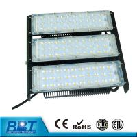 Buy cheap 90pcs 150w Led Flood Lighting Led Flood Lamps With Ideal Heat Dissipation from wholesalers