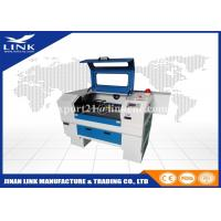 Wholesale Co2 laser engraving cutting machine / co2 laser cutter / laser cutting machine from china suppliers