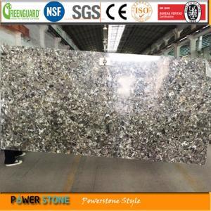 Buy cheap Silestone Natural Quartz Stone from wholesalers