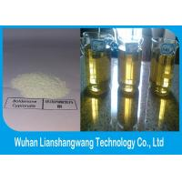 Wholesale Muscle Gaining Boldenone Steroid Boldenone Cypionate EQ Replacement CAS 106505-90-2 from china suppliers