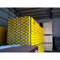 Wholesale H20 Timber Beam for formwork system. H beam ,wood beam from china suppliers