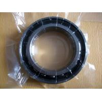 Wholesale Single Row Gcr15 ABEC-1 C2 KOYO Bearing 7200B , Angular Contact Ball Bearing from china suppliers