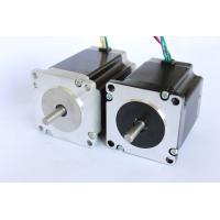 Wholesale 8 Wire High Torque Hybrid Stepper Motor Two / Four Phase High Speed from china suppliers
