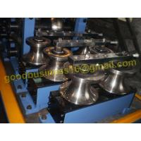 Buy cheap API pipe FORMING MACHINE from wholesalers