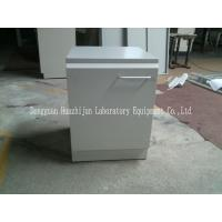 Wholesale Steel Movable Cabinet / Steel Mobile Cabinet / Movable Cabinet For Laboratory Use from china suppliers