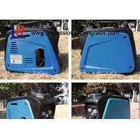 Wholesale Super Silent 1.2kw Lightest Portable Inverter Gasoline Generators Mini Style CE Approved from china suppliers