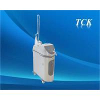 Wholesale CE ISOVaginal Tightening Machine 240V , co2 laser skin resurfacing from china suppliers