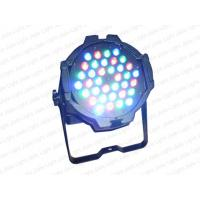 Wholesale Indoor Events Dmx Stage Light 3w Rgb High Brightness with DMX512 from china suppliers