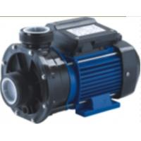 Wholesale Environment Friendly 0.5HP Swimming Pool Water Pump 150 L/Min Max Flow For Home Or Hotel from china suppliers