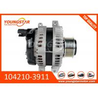 Buy cheap 104210-3911 1042103911 104210 3911 Alternator For Honda Accord VII 2.2 CTDI (CL) from wholesalers