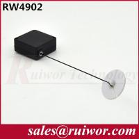 Wholesale RW4902 Cord Retractor | With Pause Function from china suppliers
