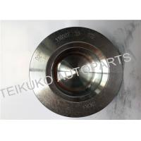 Wholesale For KOMATSU engine 6D107 piston set 6754-31-2111 for wheel loader WA380-6 from china suppliers